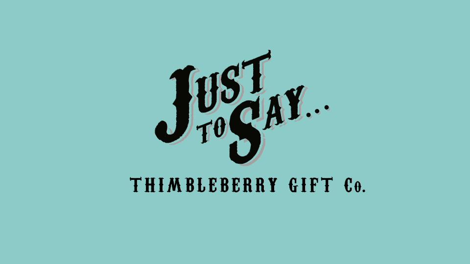 Thimbleberry